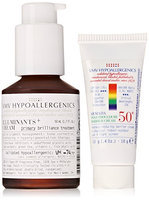 VMV Hypoallergenics Illuminants Plus Primary Brilliance Treatment Cream