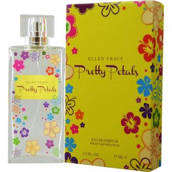 Ellen Tracy Pretty Petals Eau de Parfum Spray