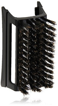 Gold 'N Hot Brush Replacements