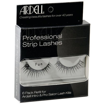Ardell Runway Fun Eye Lashes