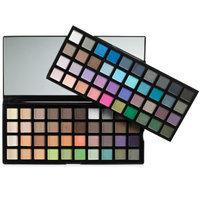 e.l.f. Cosmetics Eye Makeup Palette