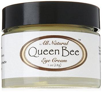Queen Bee Organic Under Eye Cream