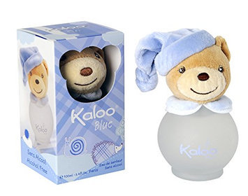 Kaloo Blue Perfume - 100ml (3.4 fl.oz)