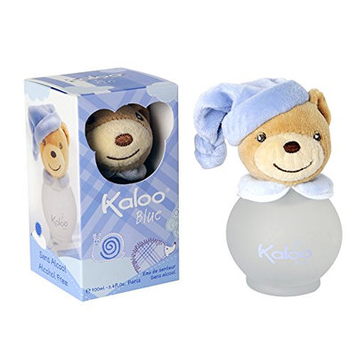 Kaloo Blue Perfume - 100ml (3.4 fl.oz)