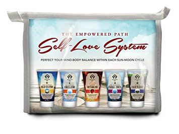 Empowered ME Face Lotion Pack