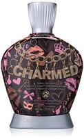 Designer Skin Charmed Body Bronzer
