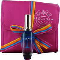 Escada Island Kiss Eau De Toilette Spray for Women