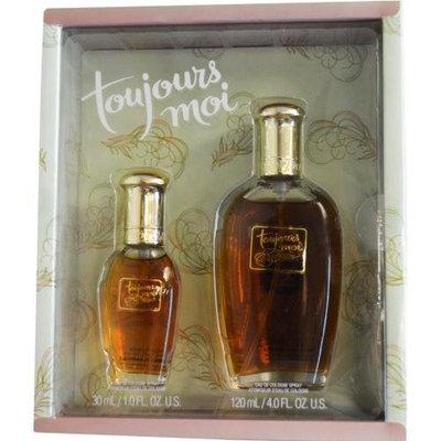 DANA Toujours Moi Fragrance Set for Women