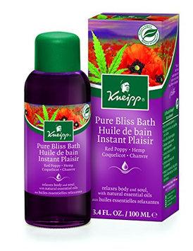 Kneipp - Pure Bliss Bath