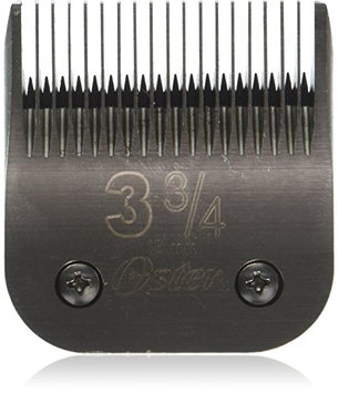 Oster® Detachable Blade Size 3.75 Fits Classic 76