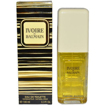 Pierre Balmain Ivoire De Eau De Toilette Spray for Women