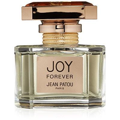 Jean Patou Joy Forever Eau de Toilette Spray