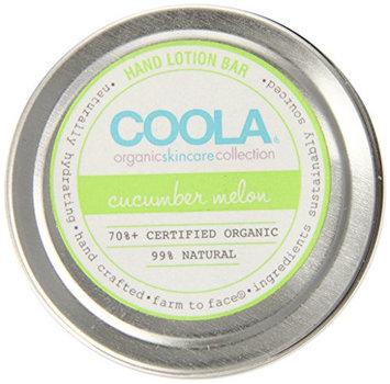 Coola Hand Lotion Bar