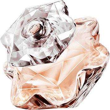 Mont Blanc Lady Emblem Eau De Parfums