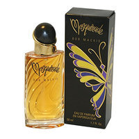 Masquerade For Women Eau De Parfum Spray 1.7 Oz / 50 Ml By Bob Mackie