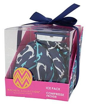 Danielle Enterprises Macbeth Nauti Collection Ice Pack