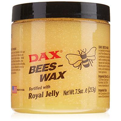 Dax Bees-Wax