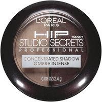L'Oréal Paris HiP high intensity pigments™ Concentrated Shadow Duos