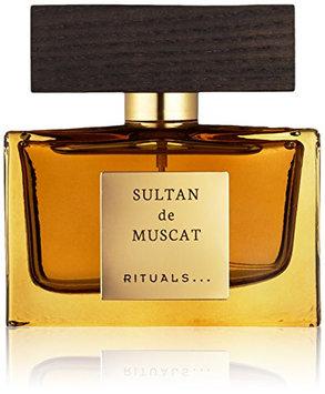 Rituals Sultan De Muscat Parfum