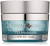 Masqueology 7D Moisture Night Cream