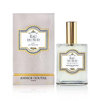 Annick Goutal Eau de Sud Parfum for Men
