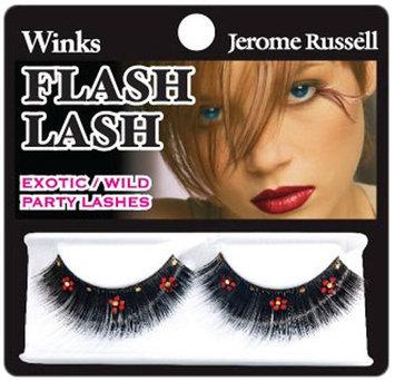 Jerome Russell E-Winks Flash Lash