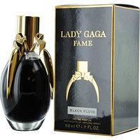 Lady Gaga Fame Eau De Parfum Spray for Women