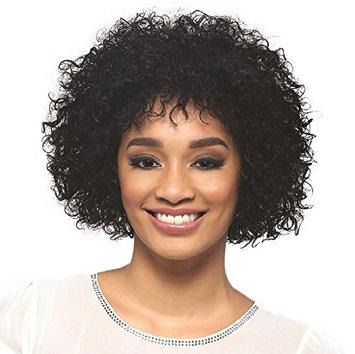 Vivica A Fox Hair Collection Spring Pure Stretch Cap
