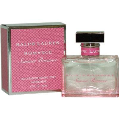 Summer Romance by Ralph Lauren for Women EDP Spray