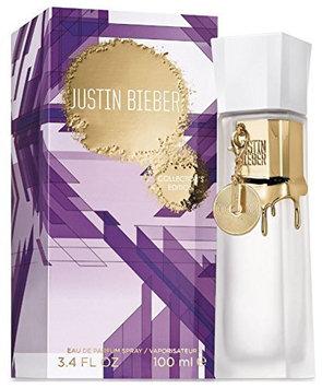 Justin Bieber Collector's Edition Eau de Parfum Spray