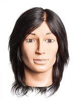 Diane Aiden Budget Mannequin