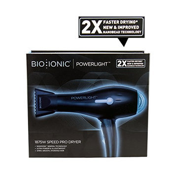 BIO IONIC Powerlight Pro-Dryer