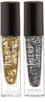Julep Top It Off Special Effect Glitter Nail Polish Duo