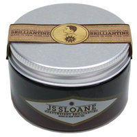 Js Sloane Heavyweight Brilliantine 2.oz Travel Size