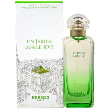 Favorite Fragrances 💦 by Ani B.