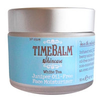 The Balm Oil-Free Moisturizer