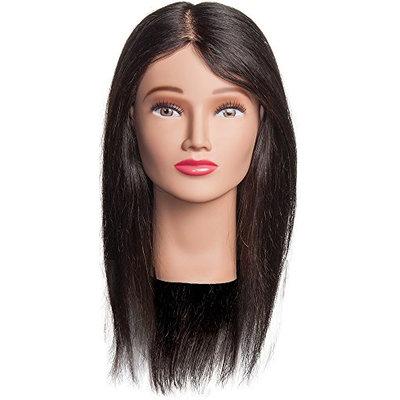 Diane Nora Premium Mannequin