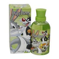 Marmol & Son Bugs Bunny Eau De Toilette Spray for Kids