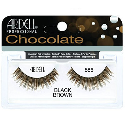 Ardell Chocolate 886