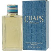 Chaps by Ralph Lauren for Women