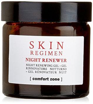 Comfort Zone Skin Regimen Night Renewer