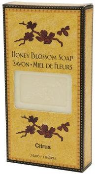 Honey House Naturals Honey House Naturals Soap