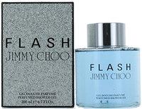 Jimmy Choo Flash Shower Gel for Women