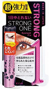 KOJI False Fix Strong One Eyelash