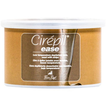 Cirepil Ease Wax