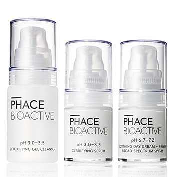 PHACE BIOACTIVE Clear Face Kit
