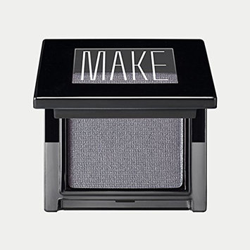 MAKE Cosmetics Satin Finish Eye Shadow