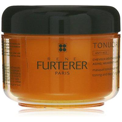 Rene Furterer Tonucia Toning and Densifying Mask for Unisex