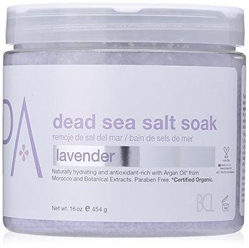 Bio Creative Lab Spa Dead Sea Soak