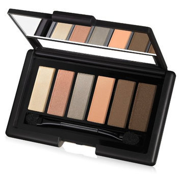 e.l.f. Eye Enhancing Eyeshadow